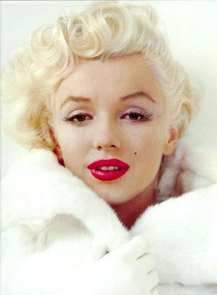 MAC przygotowuje kolekcję inspirowaną Marilyn Monroe!