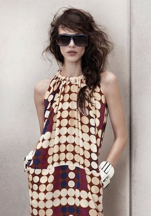 Maison Martin Margiela stworzy limitowaną kolekcję dla H&M!