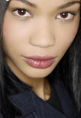 makijaż, trendy, tendencje, mat, matowość, matowy, zima, make up