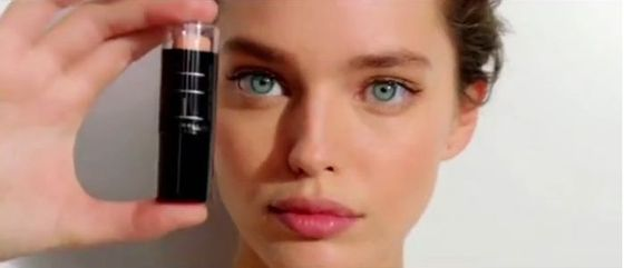 Fitme Anti Shine Stick - nowość od Maybelline (VIDEO)