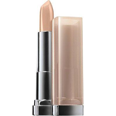 Mario Dedivanovic i Kim Kardashian pokazują ulubione kosmetyki
