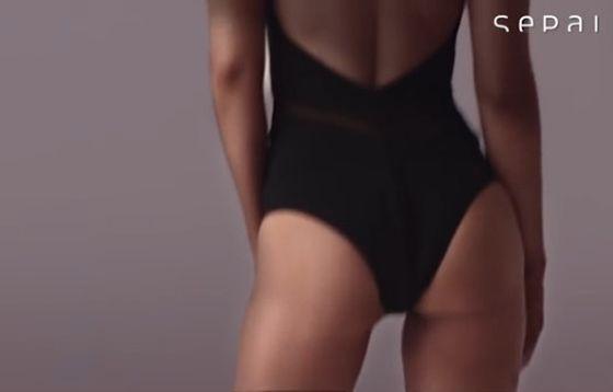 Idealne ciało Megan Fox po dwóch ciążach (FOTO+VIDEO)