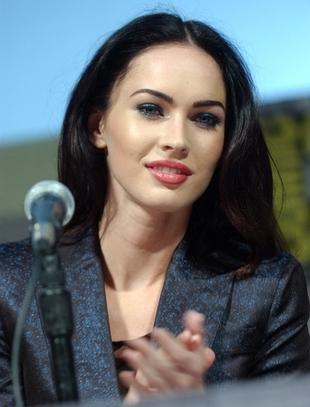 Megan Fox na operacje wydała 60 tysięcy!