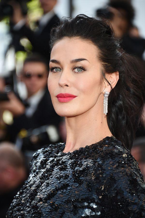 Najlepsze makijaże i fryzury z festiwalu w Cannes 2015