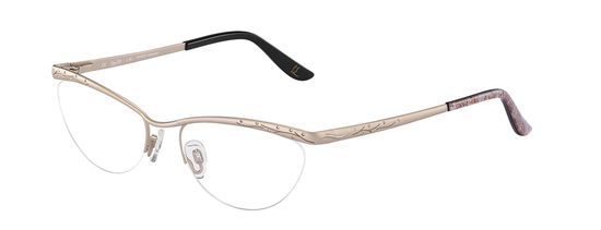 Retro okulary od L'Wren Scott (FOTO)