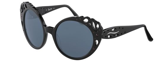 Retro okulary od L'Wren Scott (FOTO)