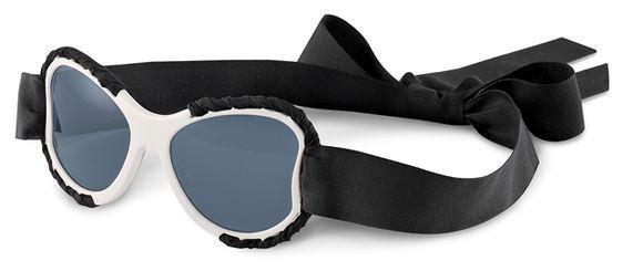 Okulary od L'Wren Scott (FOTO)