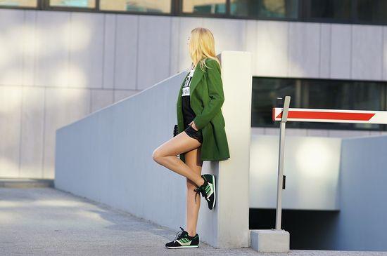adidas zx 100 sunshine