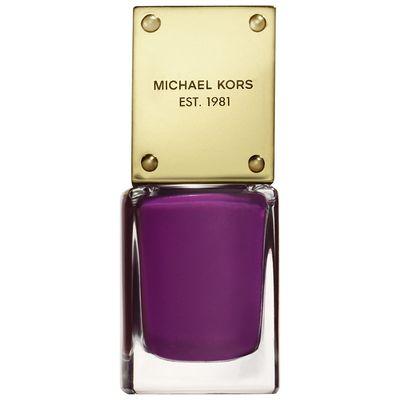 Nowości kosmetyczne - przegląd perfumerii Douglas (FOTO)