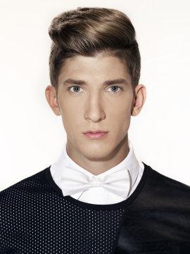 Poznajcie trzynastu uczestników czwartej edycji Top Model!