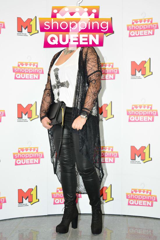 Wybierz Shopping Queen ÓSMEGO odcinka!