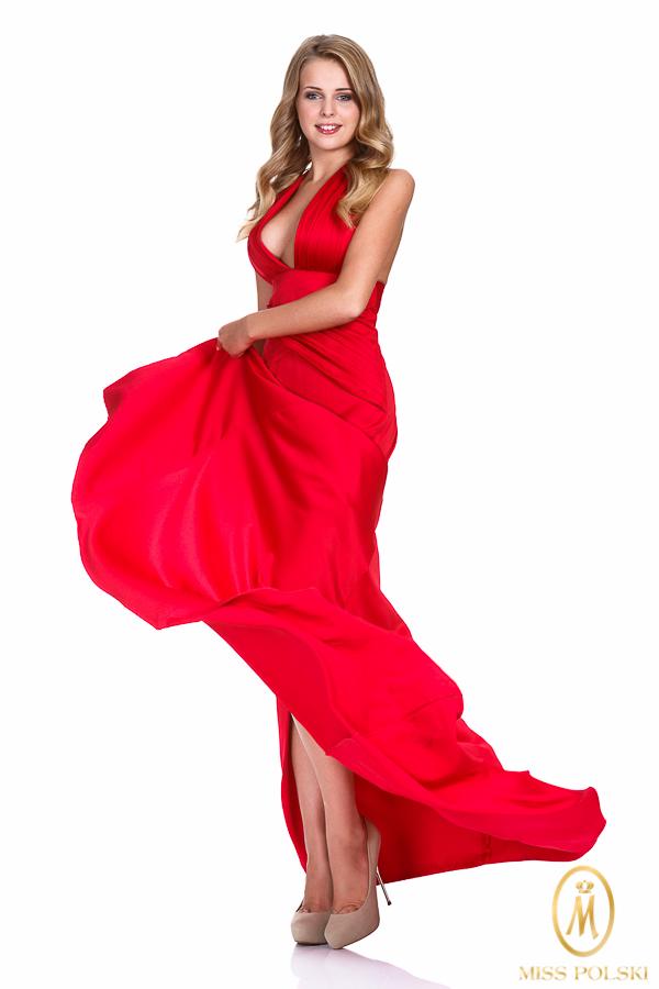Oto kandydatki do korony Miss Polski 2014! (FOTO)