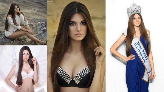 Miss Wielkopolski zdradza całą prawdę o konkursach Miss!