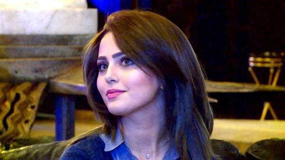 Pierwszy raz od 40 lat wybrano Miss Iraku (VIDEO)