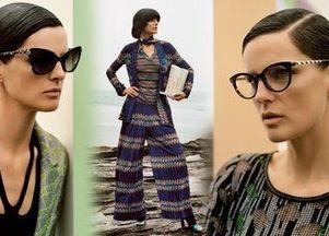 moda jesień zima 2013