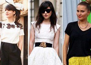 moda z blogów