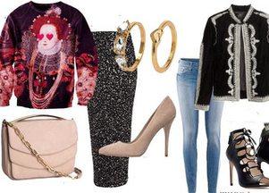 mod jesień 2013