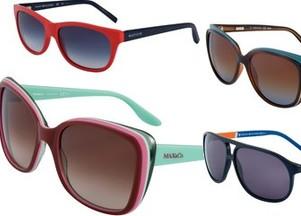 modułowe okulary