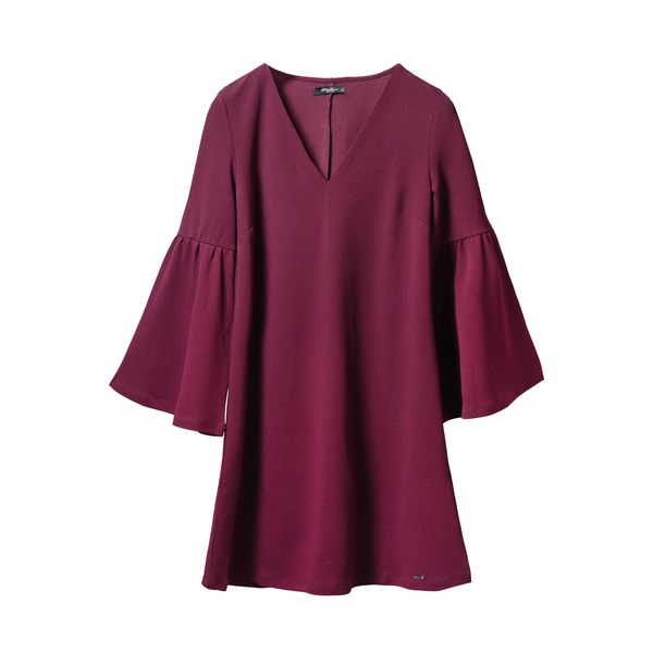 10 sukienek, które idealnie sprawdzą się jesienią! [PRZEGLĄD]