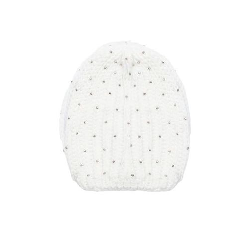 Mohito - przegląd czapek na sezon jesień-zima 2013/14