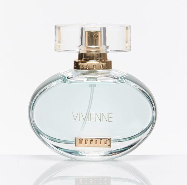 Jesienny przegląd sieciówek - perfumy (FOTO)
