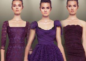 Jac dla Dolce&Gabbana (FOTO)