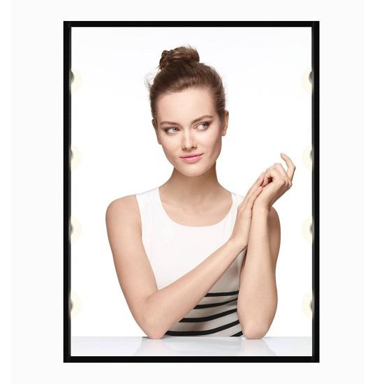 Monika Jagaciak dla Chanel (FOTO)