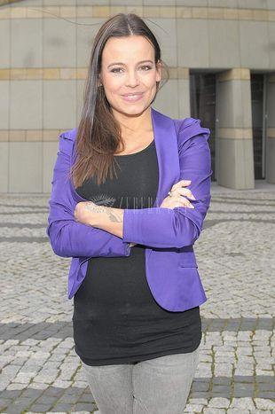 Szafa Anny Muchy