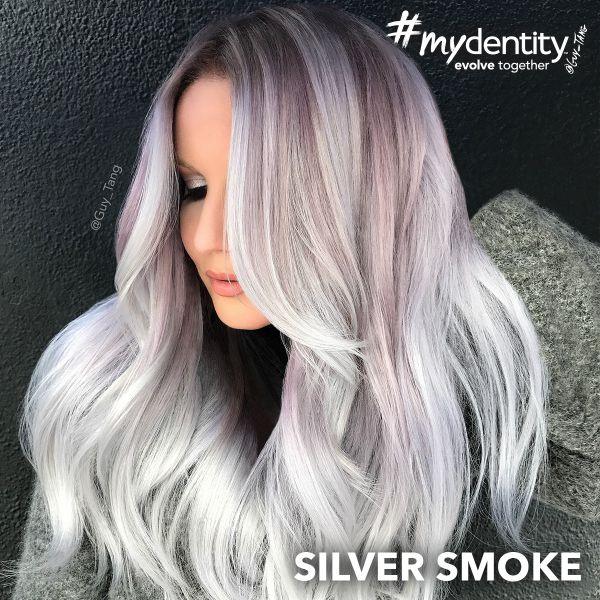 Pokochasz kolory #mydentity by Guy Tang!