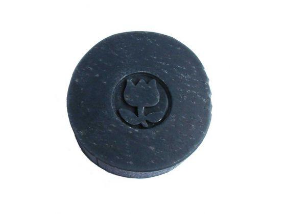 Mydło węglowe - rozwiązanie dla cery skłonnej do pryszczy