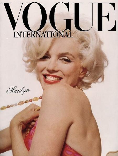Sekret czerwonych ust Marilyn Monroe
