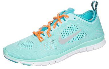 Przegląd butów na siłownię