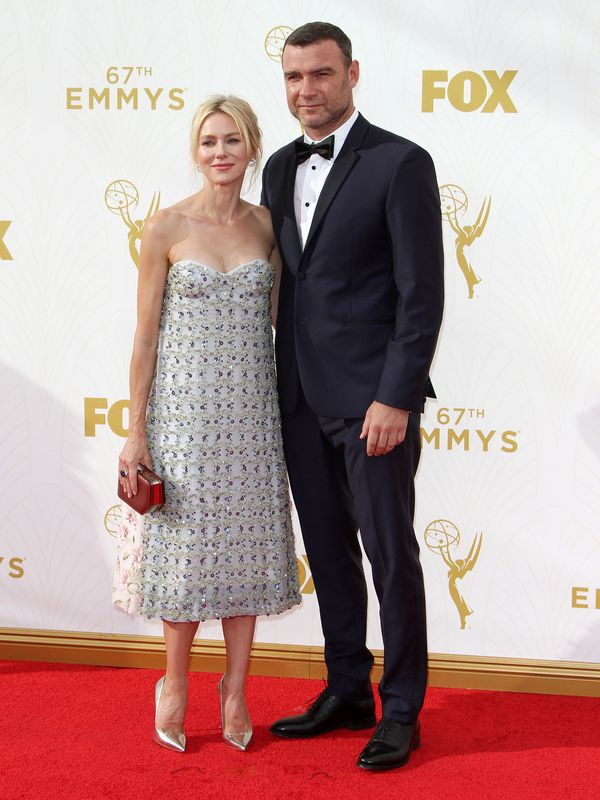 Emmy Awards 2015 - najlepsze kreacje wg Vogue (FOTO)