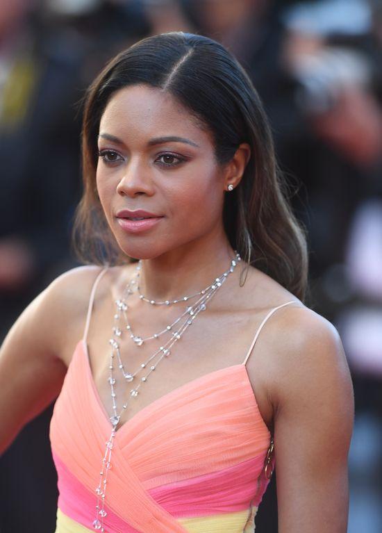 Makijaże i fryzury gwiazd z 1 dnia Festiwalu Filmowego w Cannes