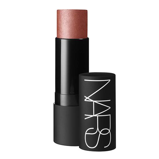 Wiosenna kolekcja kosmetyków do makijażu od NARS