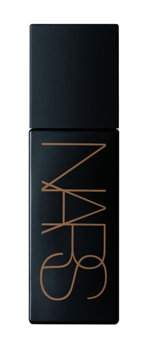 Laguna w nowym wydaniu czyli NARS - Tahiti Bronze Collection