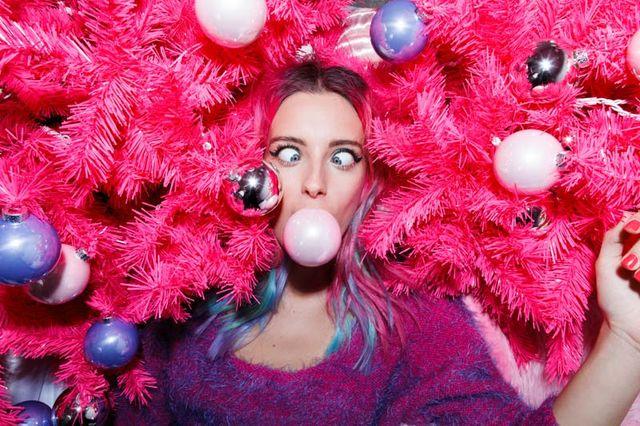 Najlepsze tegoroczne świąteczne kapanie (FOTO)