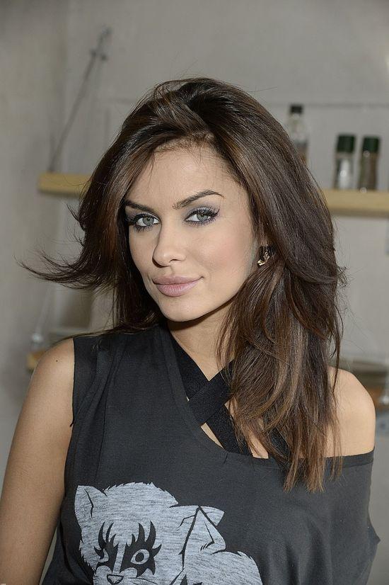 Natalia Siwiec w seksownych stylizacjach (FOTO)
