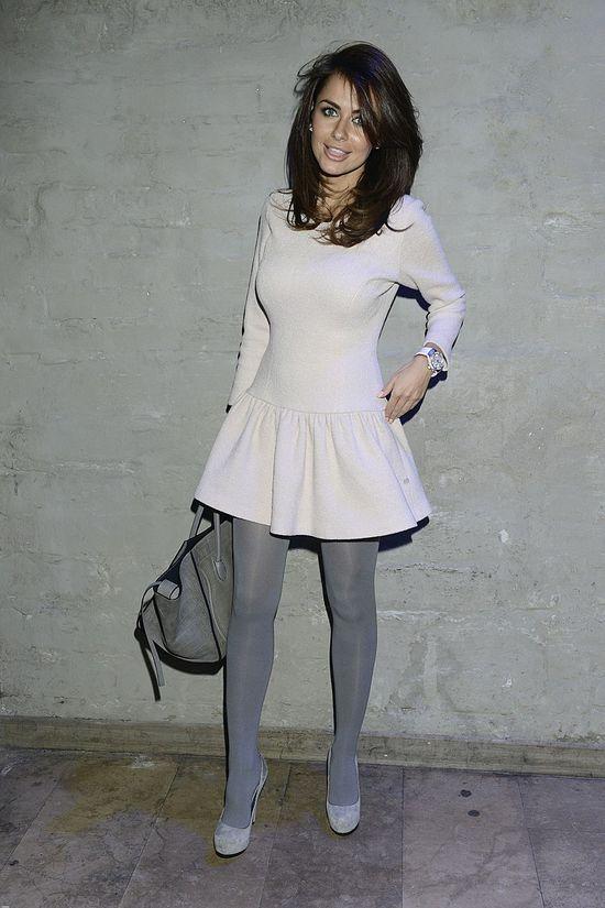 Natalia Siwiec (FOTO)