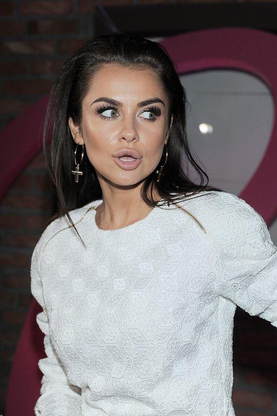 Szok! Czy tak Natalia Siwiec wygląda bez makijażu?! (FOTO)