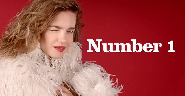 26 topmodelek dla jubileuszowego filmu magazynu i-D (VIDEO)