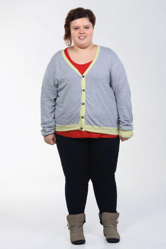 45 kilo mniej! - metamorfoza Natalia z Fat Killers