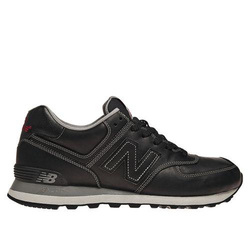 Sneakersy Black&White – przegląd nowych kolekcji (FOTO)