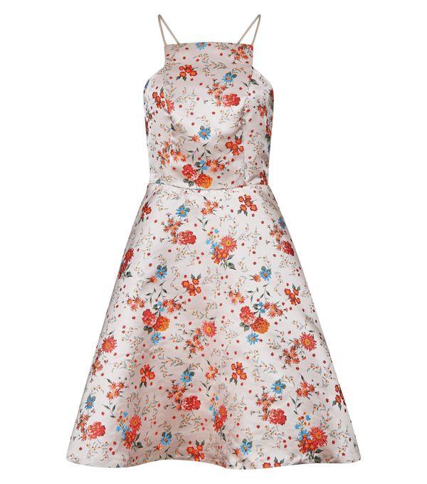 Letnie inspiracje prosto od marki New Look - zobaczcie świetne propozycje!