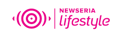 La Mania Fit - nowa linia dla aktywnych kobiet