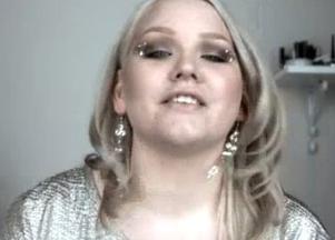 Makeup tutorial, od którego jeży się włos na głowie (VIDEO)