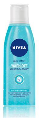 Akcja: oczyszczanie! - najlepsze żele do mycia twarzy (FOTO)