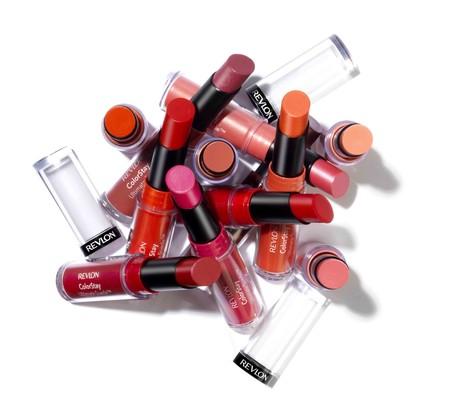 Nowości kosmetyczne - lato 2013