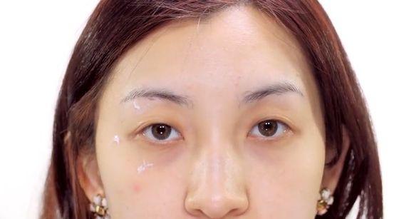 Dlaczego MUSISZ używać kremu pod oczu? (VIDEO)