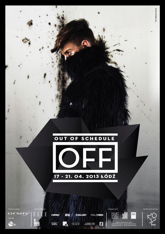 Juz dziś startuje 8. edycja Fashion Week Poland